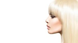 Online Hair Academy