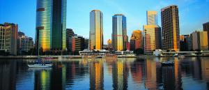 Brisbane Hair Courses