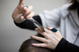 Bristol Hair Artist Courses