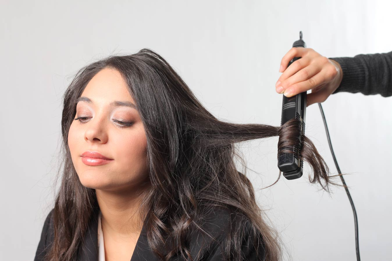 Calgary Hair Artist Courses