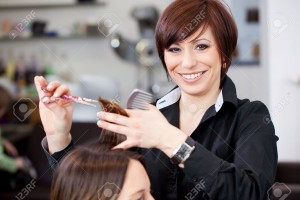 Chicago Hair Artist Courses