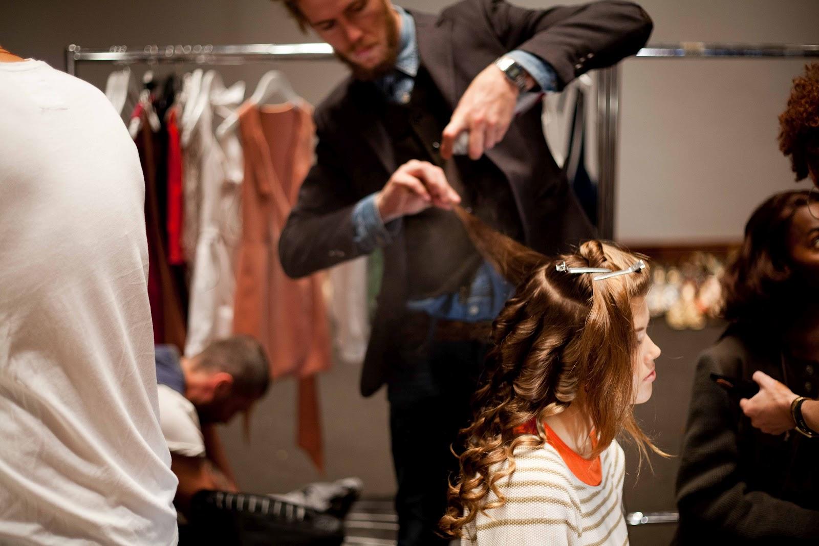 Durban Hair School Courses Michael Boychuck Online Hair Academy