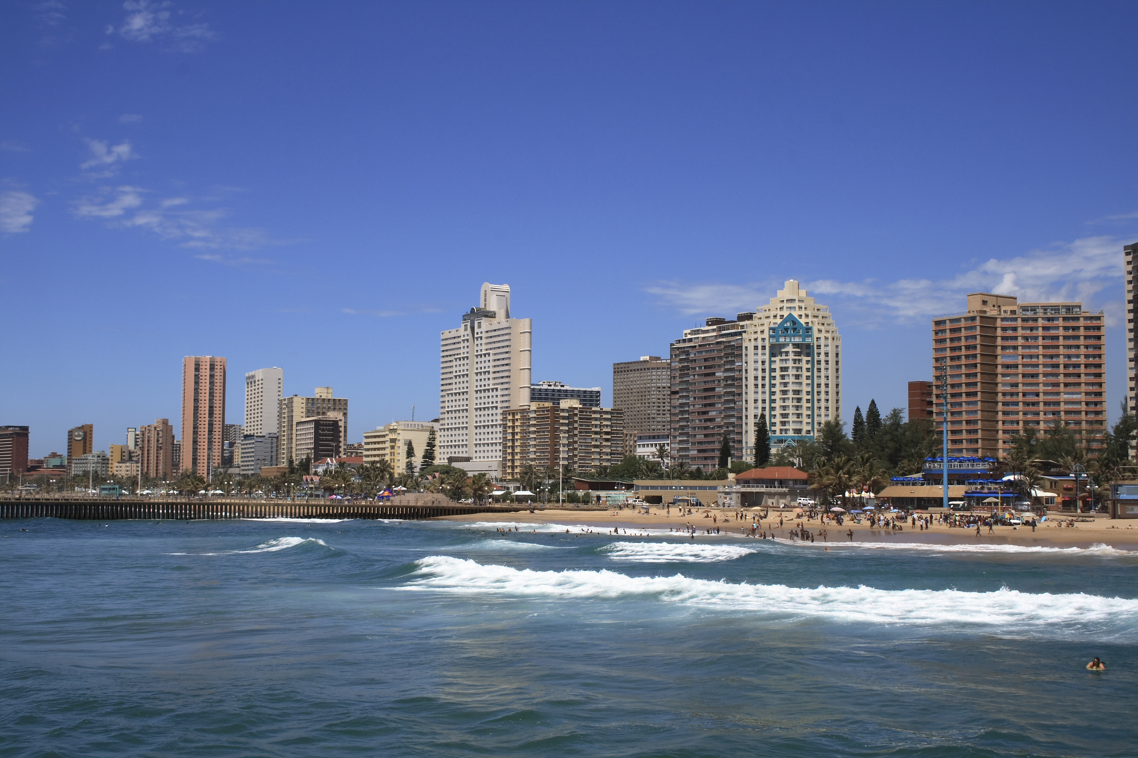 Durban Hair Courses