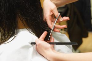 Edinburgh Hair Artist Courses