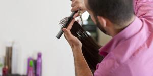 Glasgow Hair Artist Courses
