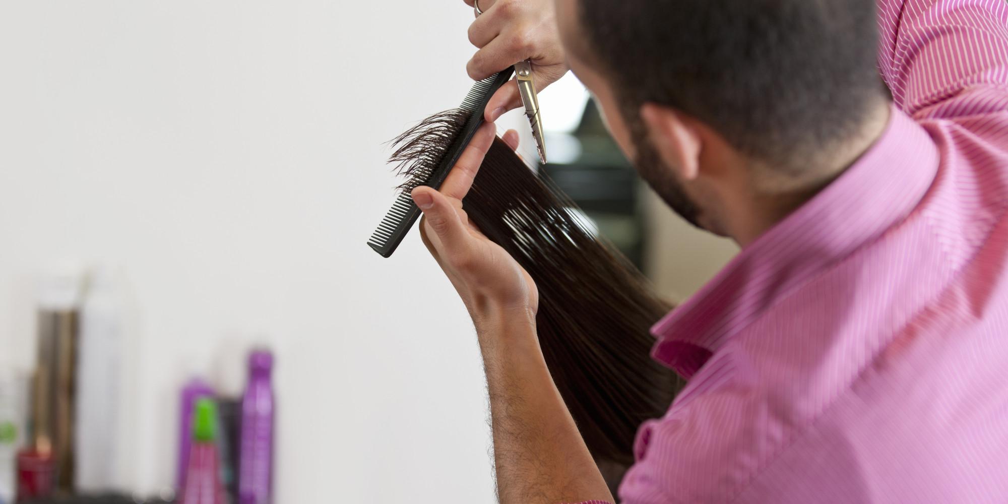 glasgow hair school courses | michael boychuck online hair academy
