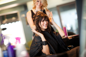 Liverpool Hair Artist Courses