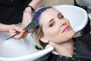 Melbourne Hair Artist Courses