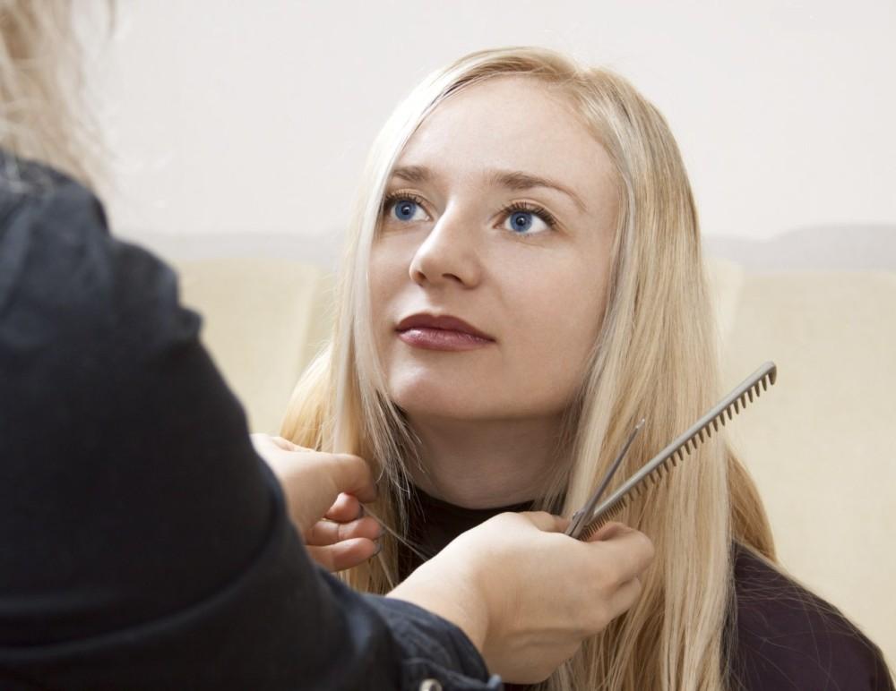 Milan Italy Hair Artist Courses