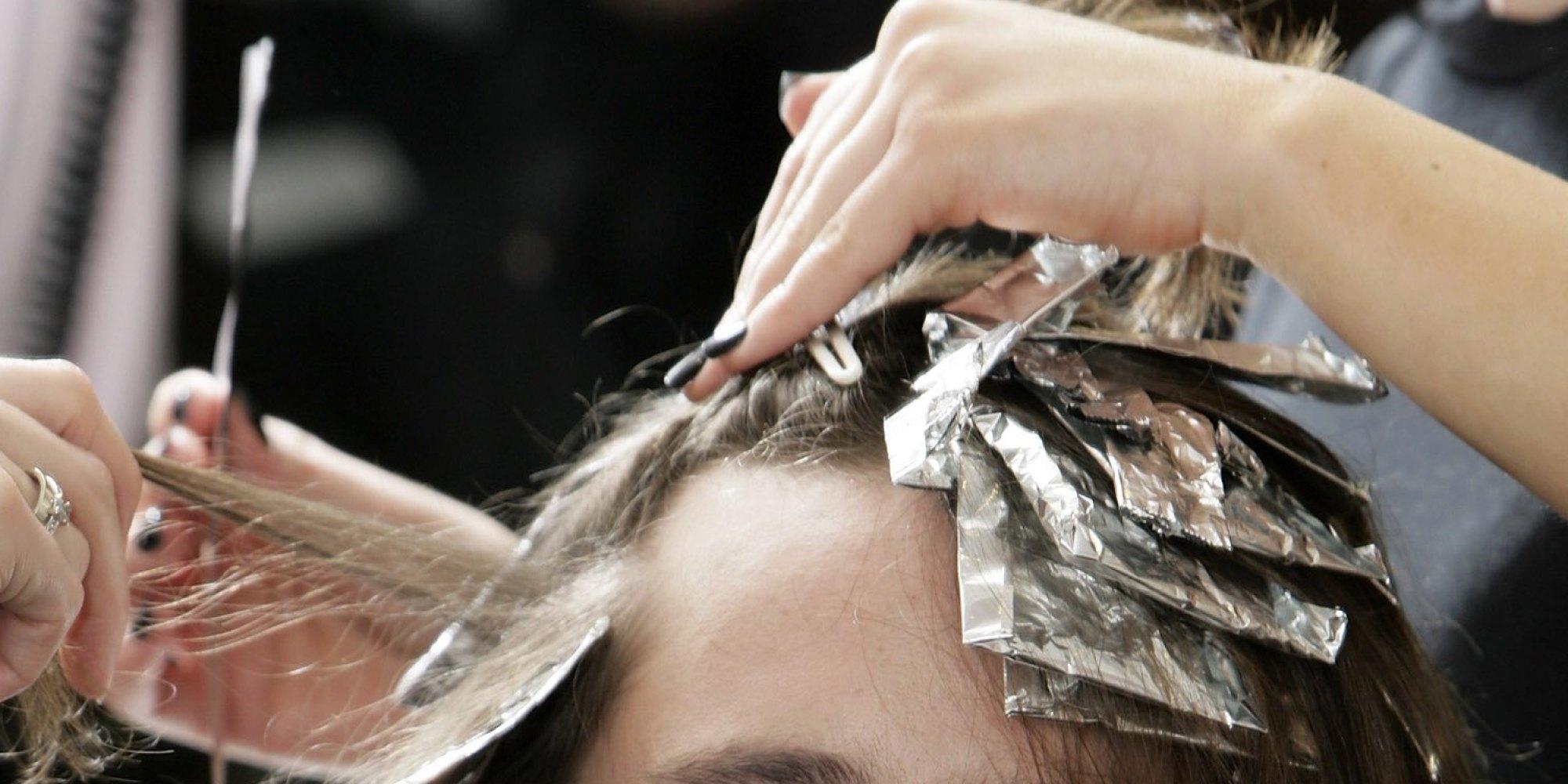 Ottawa-Gatineau Hair Artist Courses