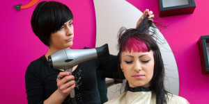 Philadelphia Hair Artist Courses