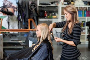 San Diego Hair Artist Courses