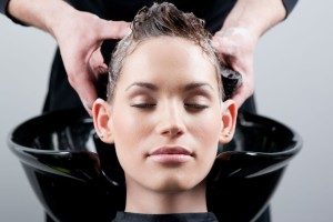 San Francisco Hair Artist Courses