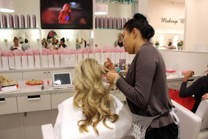 San Jose Hair Artist Courses