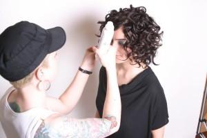 Sydney Hair Artist Courses