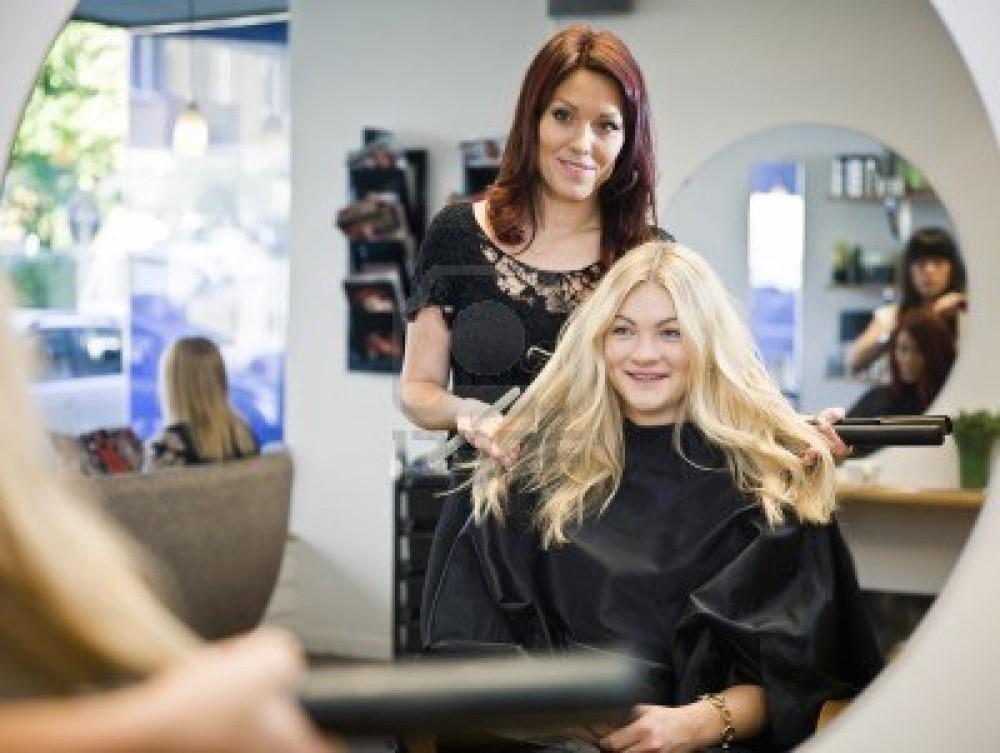 Vienna Austria Hair Artist Courses