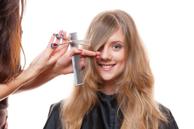 Michael Boychcuck hair academy