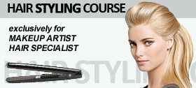 Michael Boychuck Online Hair Academy  Hair Dressing and Beauty Makeup Artist