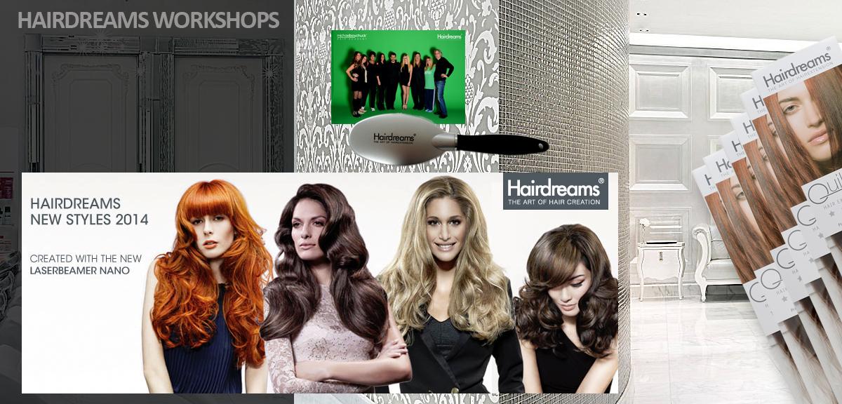 hairdreams_courses copy
