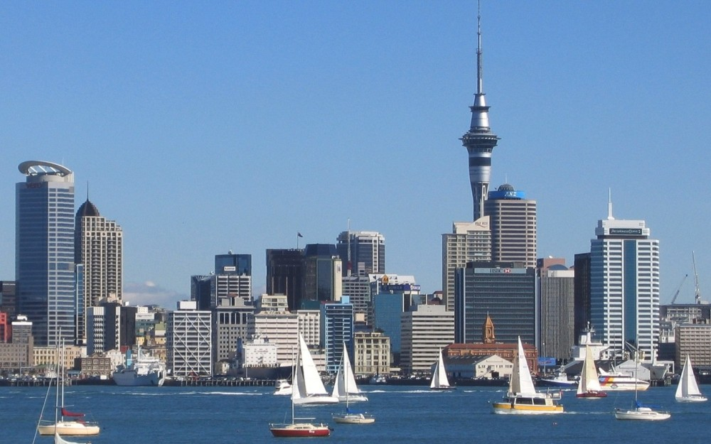 Auckland Makeup Courses