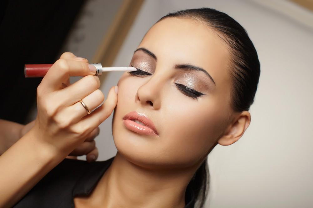 Bengaluru Makeup Artist Courses