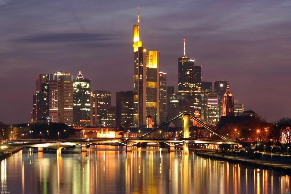 Berlin Germany Makeup Courses
