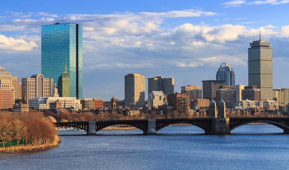Boston Skin Courses