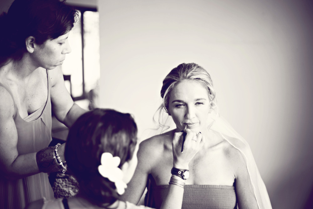Cayman Islands Makeup Artist Courses