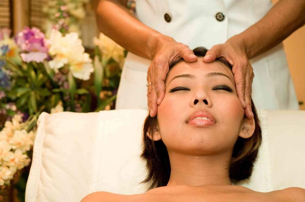 Delhi Skin Artist Courses