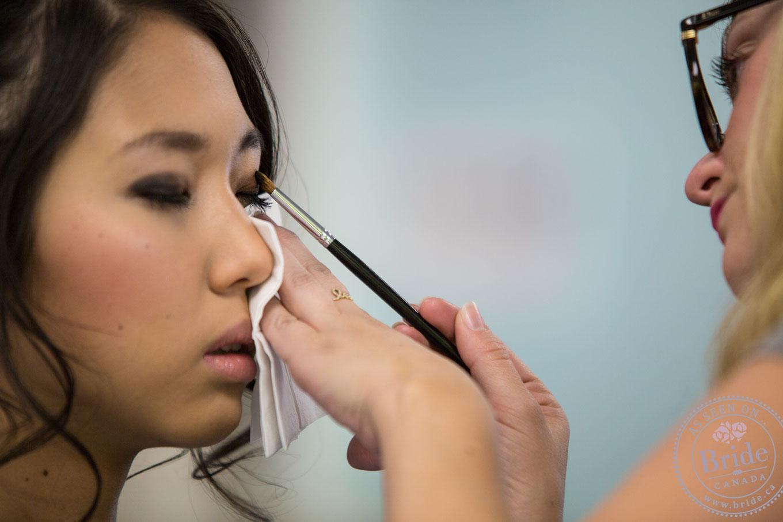 makeup artist courses south africa - mugeek vidalondon