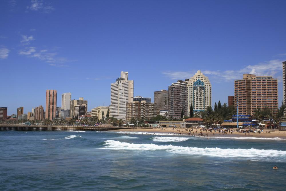 Durban Makeup Courses