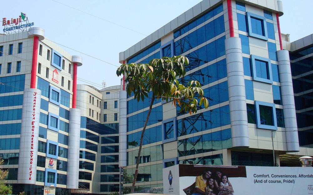 Hyderabad Skin Courses