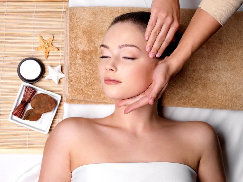 Kolkata Skin Artist Courses
