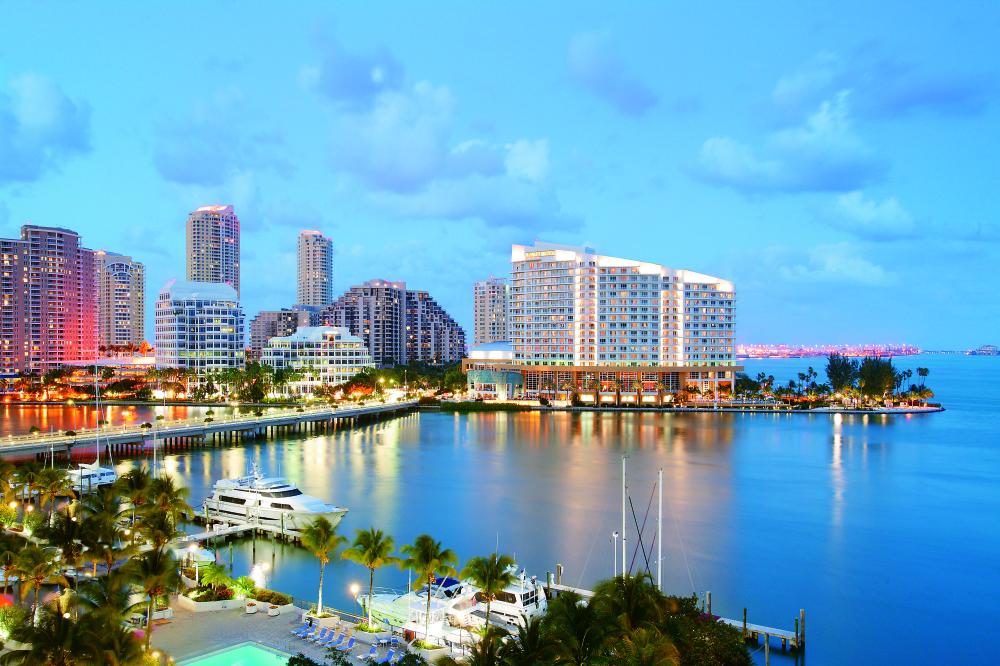 Miami Skin Courses