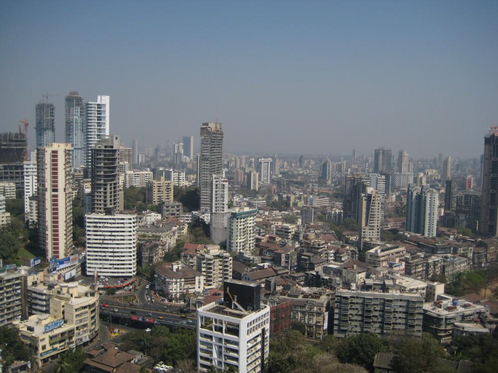 Mumbai Skin Courses
