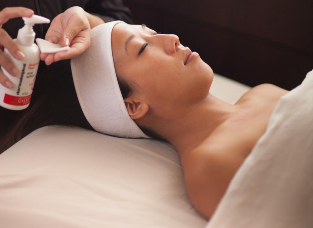 erotic massage new hampshire