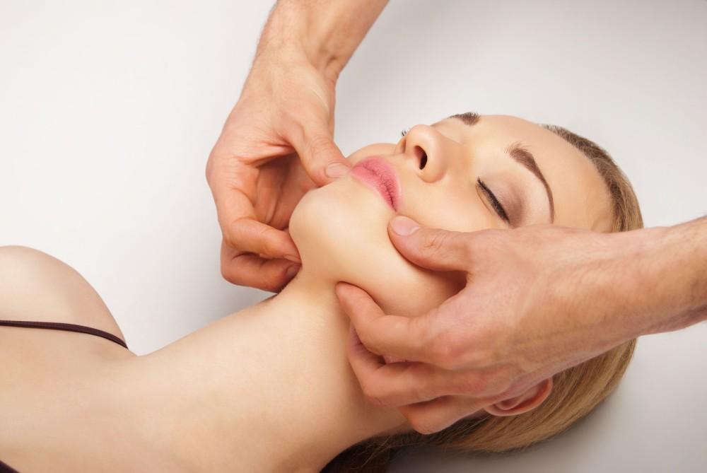 Perth Skin Artist Courses