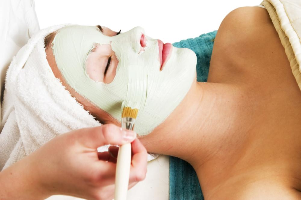 Pretoria Skin Artist Course
