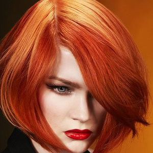 Hair Color Spring 2015 Trends Michael Boychuck Online Hair Academy