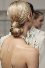 bridal hair 2016 trends