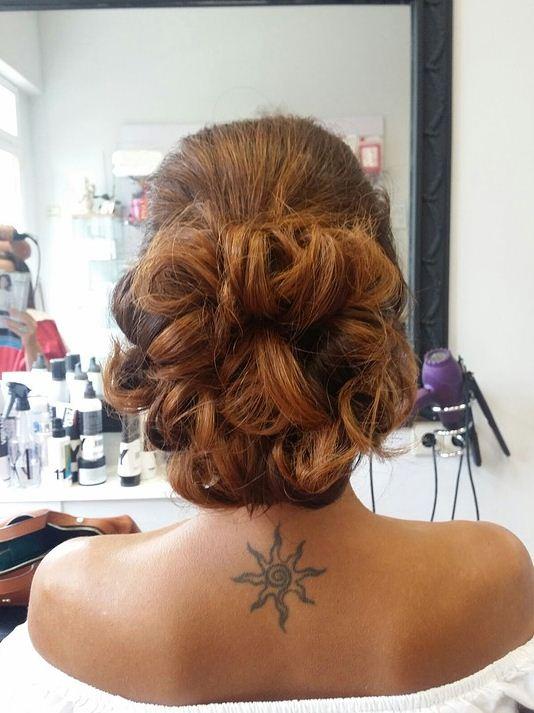 Hair courses in Orlando