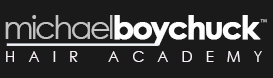 Michael Boychuck Online Hair Academy